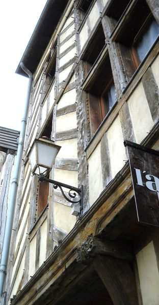 Troyes (14)