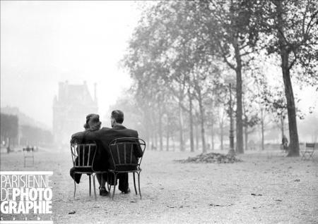 Paris_jardin_des_Tuileries_01