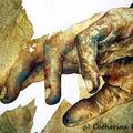 Prête-moi ta main / lend me your hand (1/3)