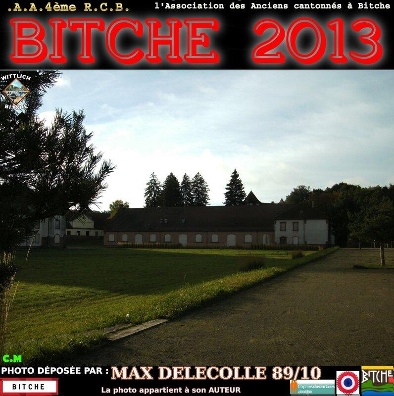 _ 0 BITCHE 5078