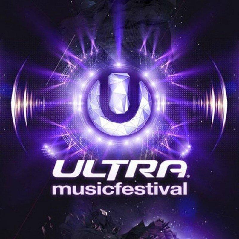 ultramusicfest_800large