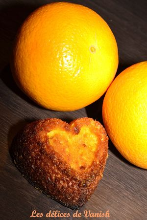 cake-orange-saveurs originales