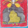 princessepourKatrin