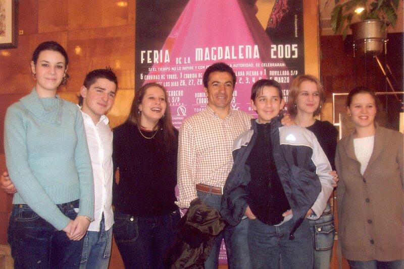 photo 2 mars 2005 b