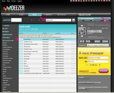 Deezer02