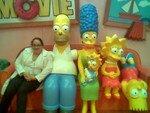 Nouvelle_Famille_Simpson