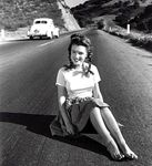 1945_road_sitting_by_dd_030_1