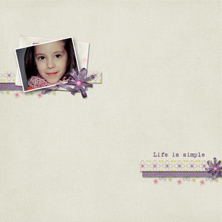 21_mai_Life_is_simple___kit_the_life_in_pink_de_joey_et_template_de_coco