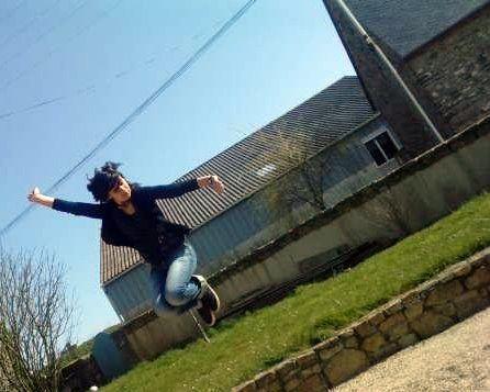 Un_saut