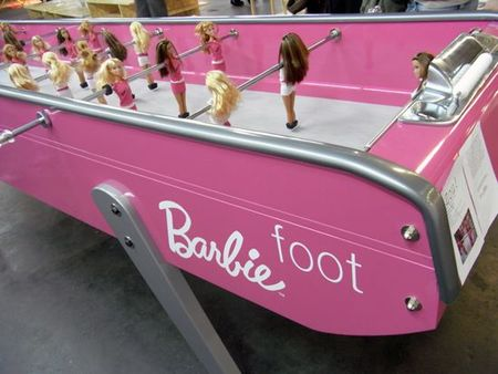 barbiefoot01