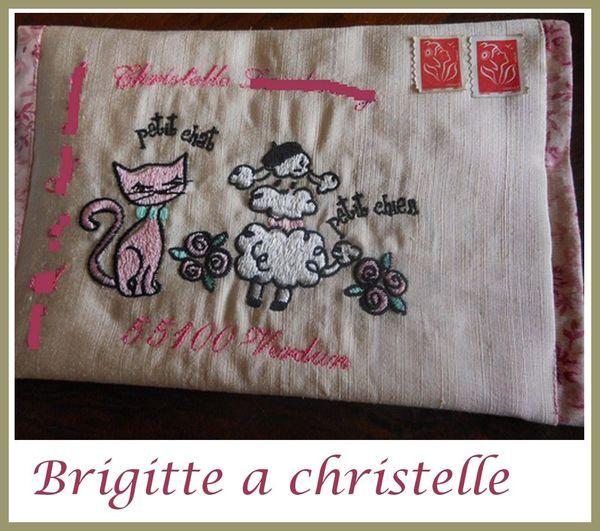 3_brigitte_a_christelle