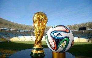 ballon-coupe-monde-trophee-fifa-300x188