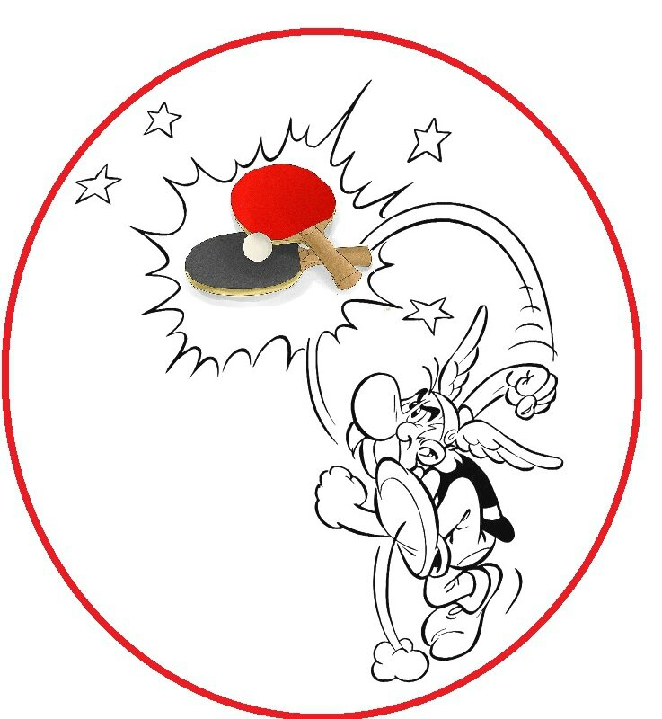 Asterix_TT