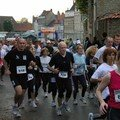 photo de papydo BERGUES le 19/11/2006