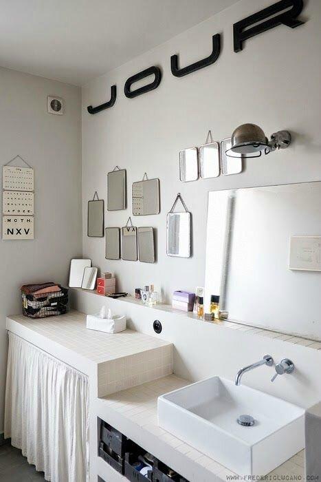 salle-de-bain-chine