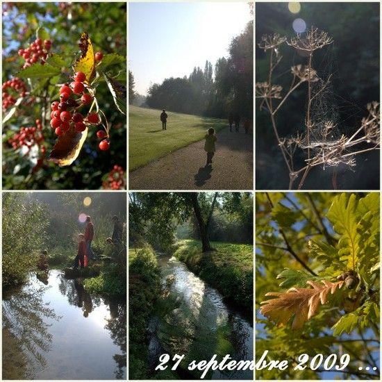 2009_septembre_rouelles2