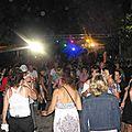 fête de satu 2011 n°2 108