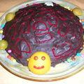 Pas une tortue quand même! mars 2006