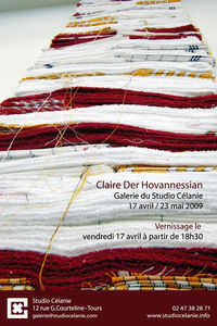 claire_der_hovannessian_copie_1