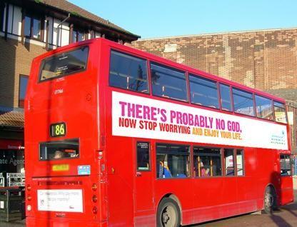 atheist_bus