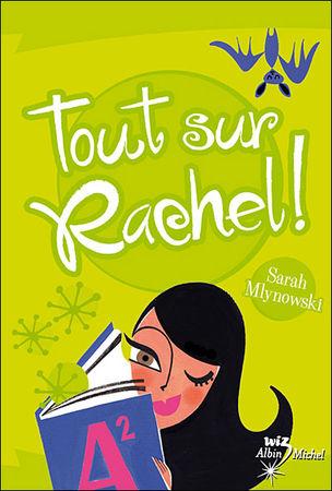 tout_sur_rachel