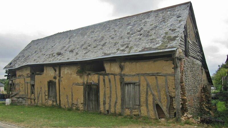 Eglises fortifiées de Thiérache 024