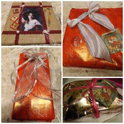 Table & cadeaux (17)