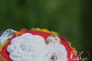 broche fleurs crochet irlandais_6