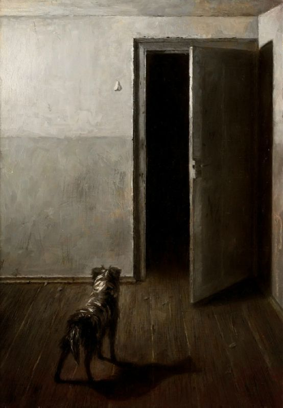 Dragan Bibin 02