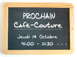CafeCouture14oct
