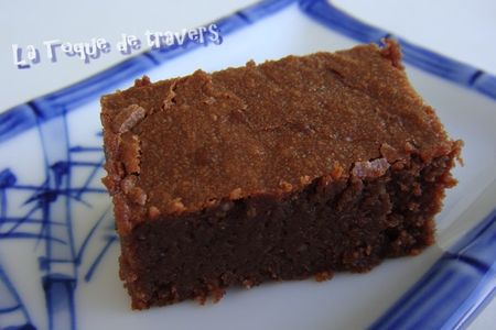 Brownie_au_lait_concentr___1_