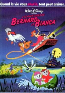 bernard_france_01