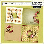 kit SoSweetLove-QPs_Simplette