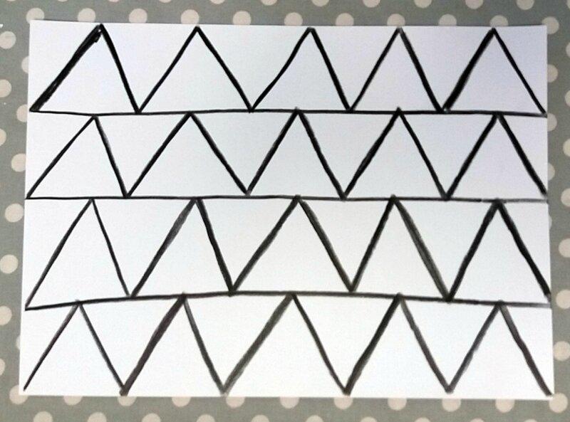235_Noir et Blanc_Nuances et formes (33)
