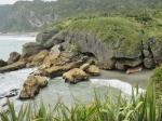 Panckake rocks (1)