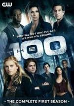 The 100-9