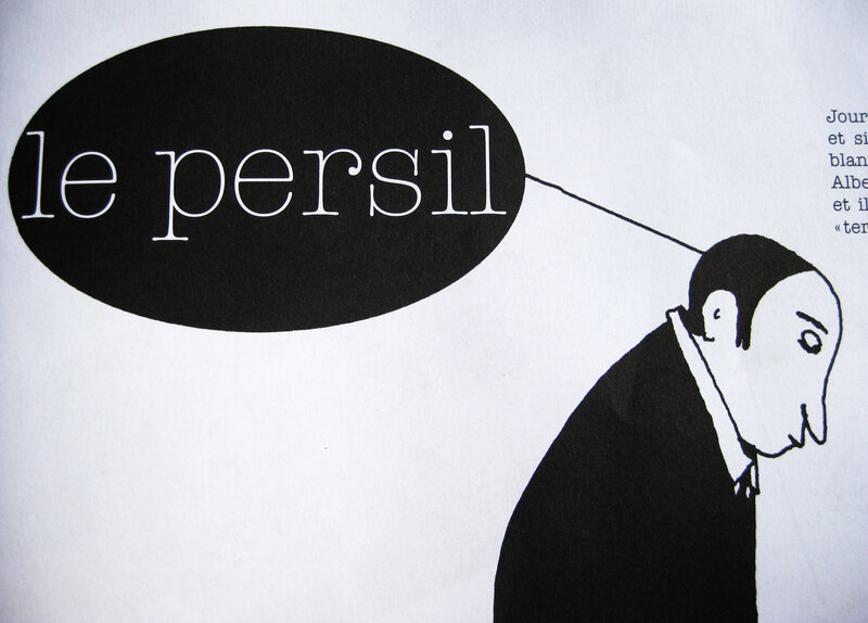 persil5