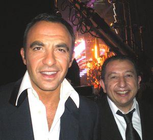 avec_Nikos