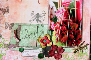 fleurs_005