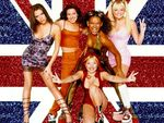 Spice_Girls_fond_ecran