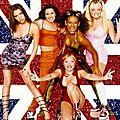Spice girls - si tu veux être mon amant