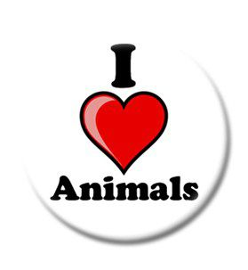 i-love-animals-button-badge-pets-dog-cat-animal-31753-p
