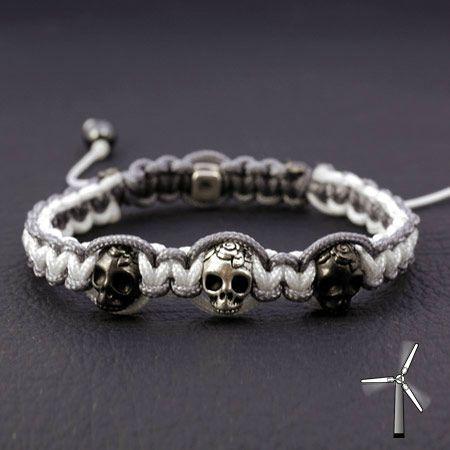bico-skulls1BLOG