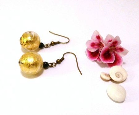boucles-d-oreille-boucles-d-oreille-perle-verre-muran-1474039-boucles-d-oreil-big-73a33_big