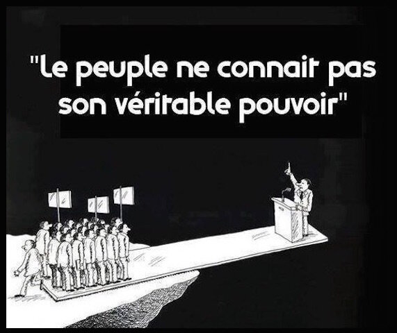 peuple_pouvoir