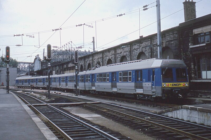 1977_6400paris-nord2