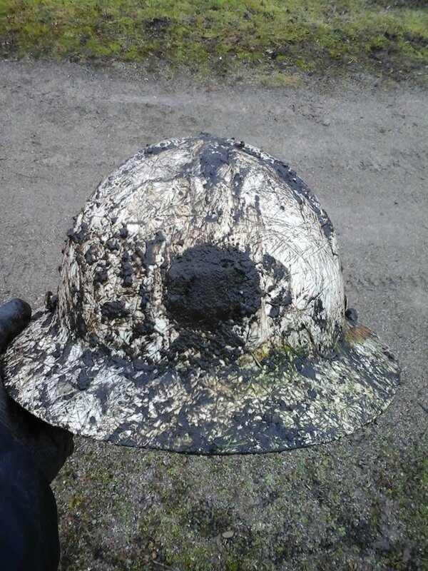 les amis de la fosse 10 de billy mine de france. Black Bedroom Furniture Sets. Home Design Ideas