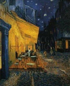 Vincent_Van_Gogh_Cafe_At_Night_8281