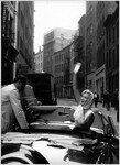 1958_new_york_car_010_030_by_sam_shaw_1