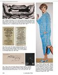 auction_iconsofholly_catalogue_p253